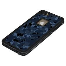 Camouflage Lifeproof Custodia Iphone 6 Top Quality Dacb2 A5eb2