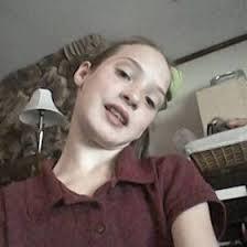 Abigail Howell (amh72905) on Pinterest