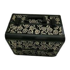 vanity box bridal makeup vanity box