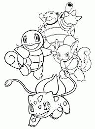 38 Various Coloring Page Pokemon Met Afbeeldingen Kleurplaten