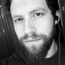 ArtStation - Adam Jenkins