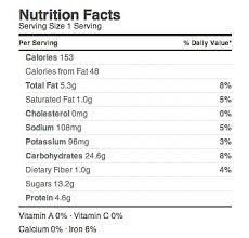 vegan rice krispies treats popsugar