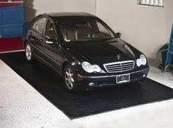 2 best garage floor mats and parking