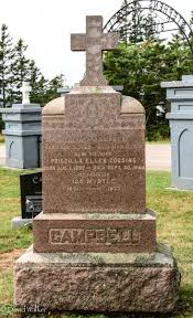 Ancestral Trails Genealogy ~ Life in the Past Lane - Tombstone ...