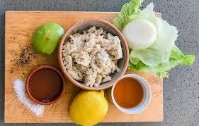 An Easy Make Ahead Salad Recipe ...