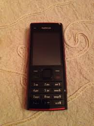 Nokia X2 Locked To O2 Ie For Sale in ...