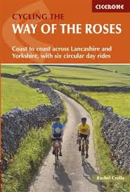 Image result for Way of the roses