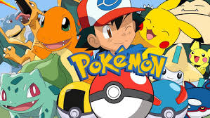 Live action Pokemon movie moves forward as they cast The Get Down star as  lead
