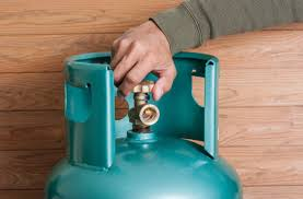 lpg gas fires what you need to know