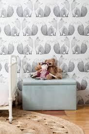 beautiful wallpaper designs for