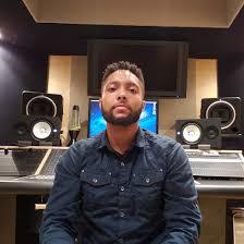 Byron Hill - Song Mixing & Mastering - Atlanta | SoundBetter