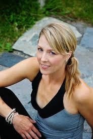 Heather Smith (curler) - Alchetron, The Free Social Encyclopedia