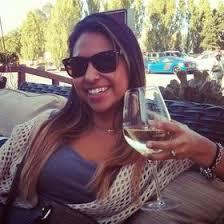 Adriana Murphy Facebook, Twitter & MySpace on PeekYou