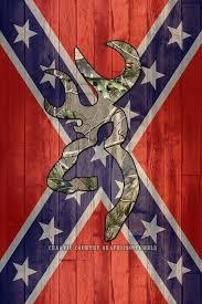 lq5xivf confederate flag phone