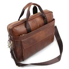 laptop bags for men all fashion bags
