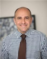 Dr. Brian Smith, PhD, JD, Psychologist, New York, NY, 10024   Psychology  Today
