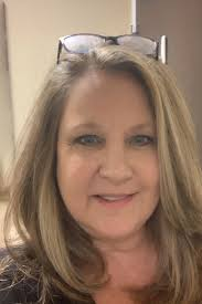 Valerie Smith, Real Estate Agent - Cumming, GA - Coldwell Banker  Residential Brokerage