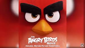 Behind Blue Eyes By Limp Bizkit The Angry Birds Movie (2016) - YouTube