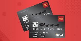 wells fargo business elite card 1 000