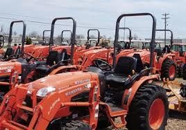 coleman tractor pany 85 highway 218