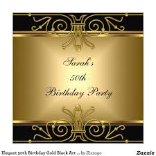 Create Your Own Invitation Zazzle Com Cumpleanos