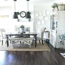 dining room table rug autoiq co