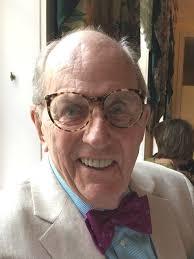 Share Obituary for Paschal Brooks | Richmond, VA