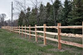 Fencing Western Woods Inc Helping You Build Better Since 1971 Western Woods Inc Helping You Build Better Since 1971