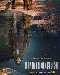 In the Dark (TV Series 2019– ) - IMDb