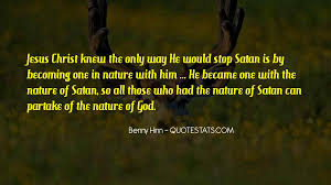top god i am yours quotes famous quotes sayings about god i