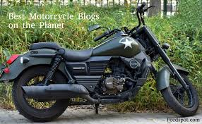 top 100 motorcycle s s