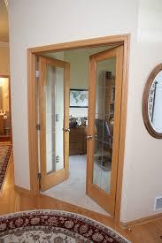 interior door handles is not difficult