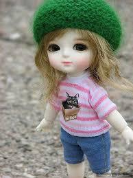 cute barbie es esgram