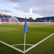Getafe vs Barcelona live blog, full ...