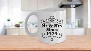 husband wife couple men women