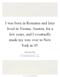 vienna quotes vienna sayings vienna picture quotes