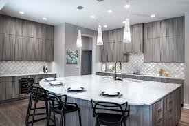 kitchen design and remodel tulsa
