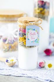 48 diy mother s day gifts crafts