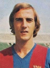 File:Johan Neeskens en 1975-76 (Maillot Barcelona FC).jpg - Wikimedia  Commons