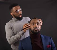 How To Comb Your Hair Properly | By Aaron Wallace