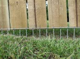 1000 Ideas About Dog Fence On Pinterest Fence Prices Dog Proof Dog Backyard Dog Proof Fence Dog Yard