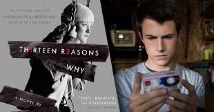 13 Reasons Why Book Vs The Show