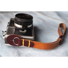 tali kamera / hand strap camera / strap camera / wrist strap ...