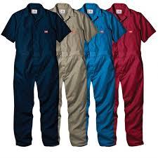 whole work wear suppliers men