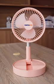 Máy lọc nước nóng lạnh Kangaroo KG 10A3 - Công suất lọc 10 - 12 ...