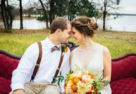 styled shoots dallas wedding florist