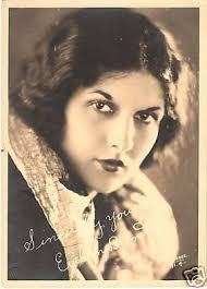 Evelyn Brent 1924 photo WAMPAS Baby Star 1923 | #46750470