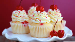 cupcake desktop wallpapers top free