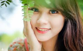خلفيات بنات كوريات اجمل صور البنات الكوريات 2020 صور بنات
