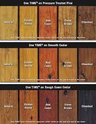 Behr Wood Stains For Property Line Fence In 2020 Staining Deck Cedar Stain Deck Stain Colors